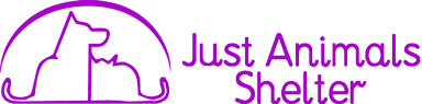 Just-Animals-Logo